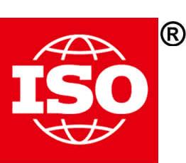 iso-logo-registered-trademark