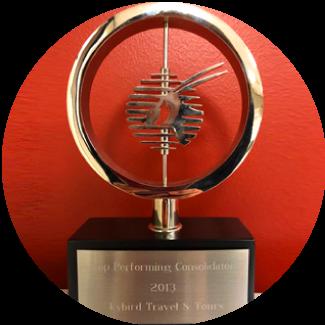 award-icon-Qatar