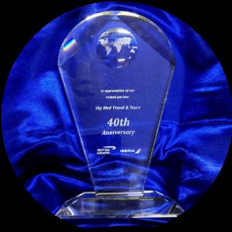 award-icons2.21