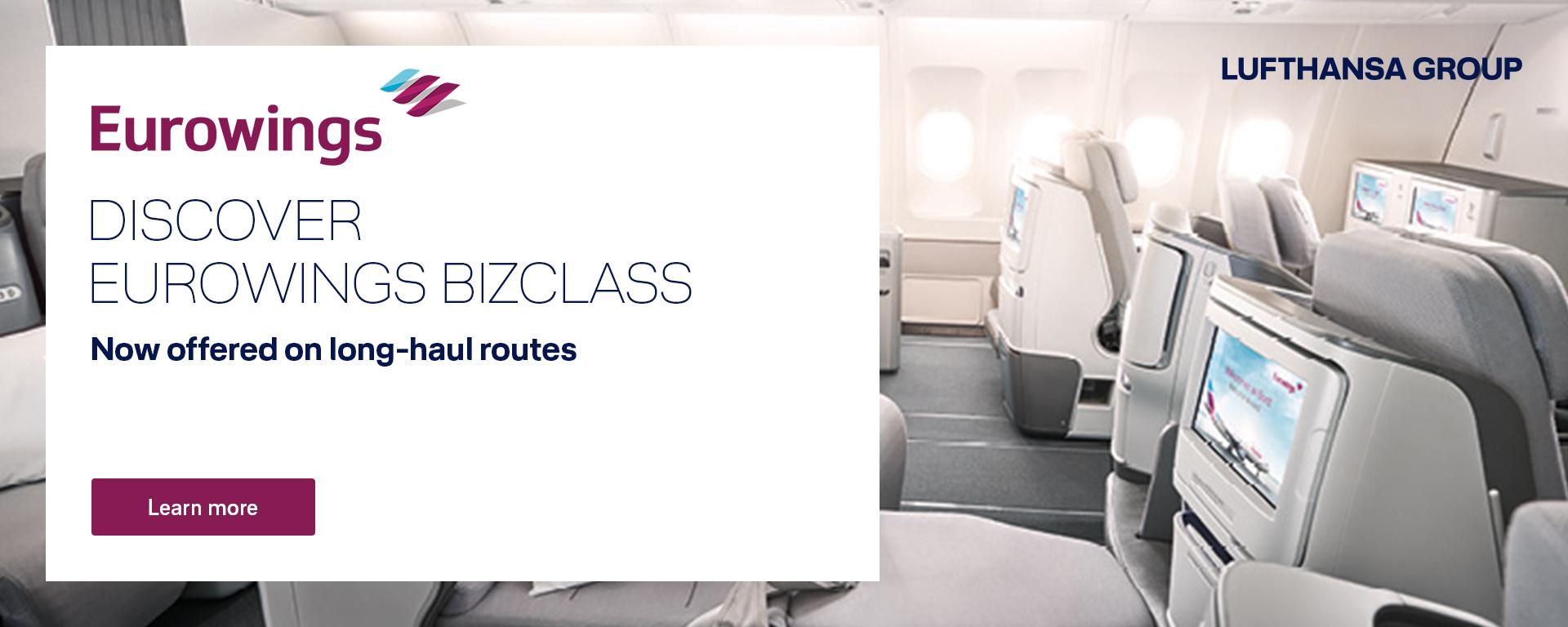 Sky Bird Travel – Air Fare Consolidator