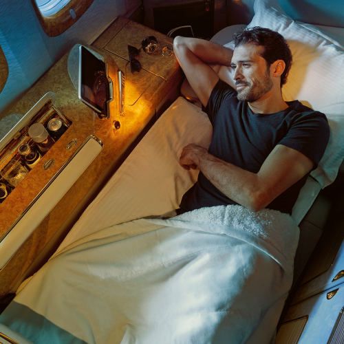 20190823.S.192957---Emirates100-(All-Info)firstclass