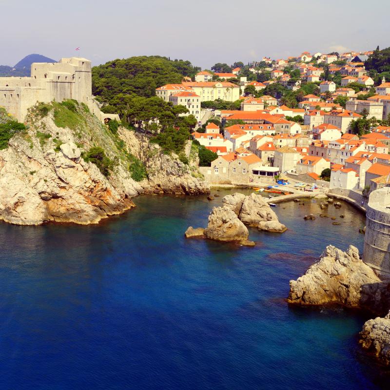 20200201.S.200720---2020Destinations-(Europe)Croatia