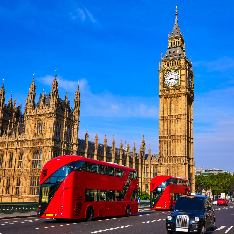 20200201.S.200720---2020Destinations-(Europe)London