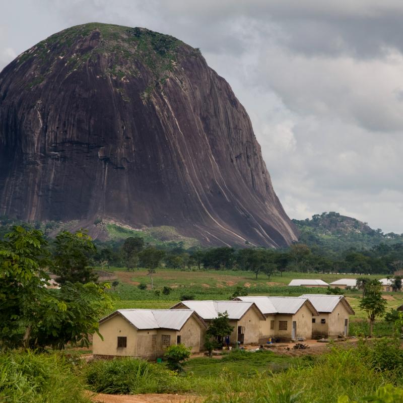 20200201.S.200723---2020Destinations-(Africa)Nigeria