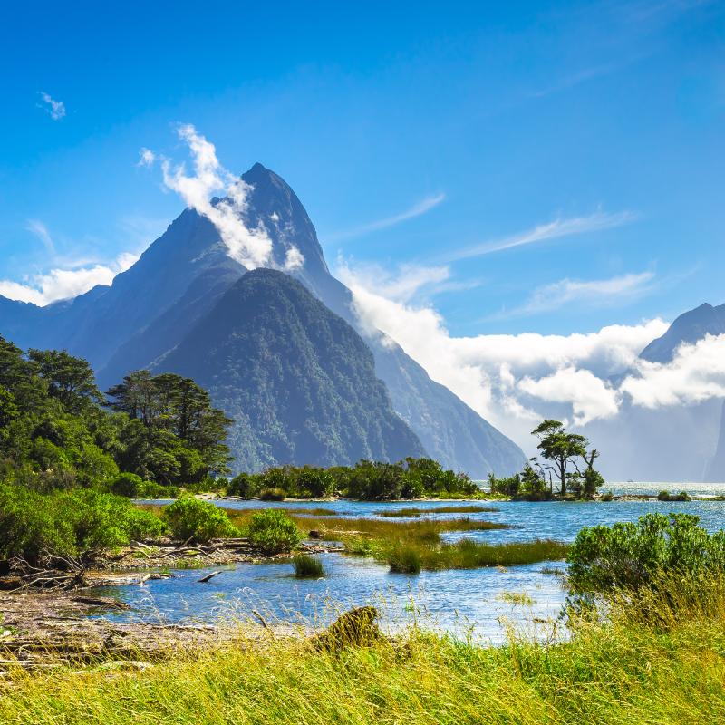 20200201.S.200724---2020Destinations-(Oceania)NewZealand2
