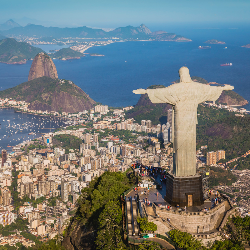 20200201.S.200725---2020Destinations-(Americas)Brazil