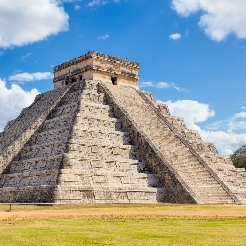 20200201.S.200725---2020Destinations-(Americas)Mexico