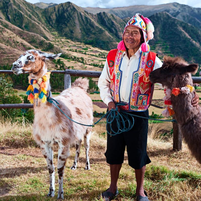 20200201.S.200725---2020Destinations-(Americas)Peru