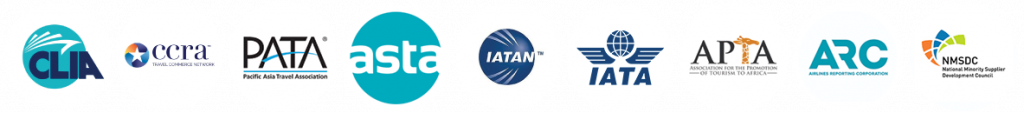 logos-memberships