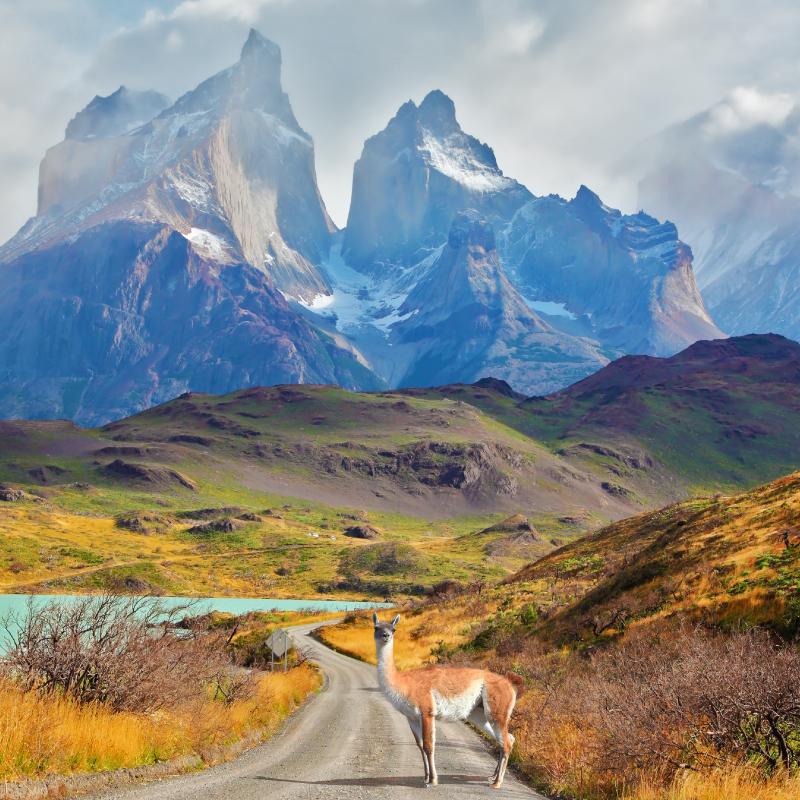 20200201.S.200725---2020Destinations-(Americas)Chile2