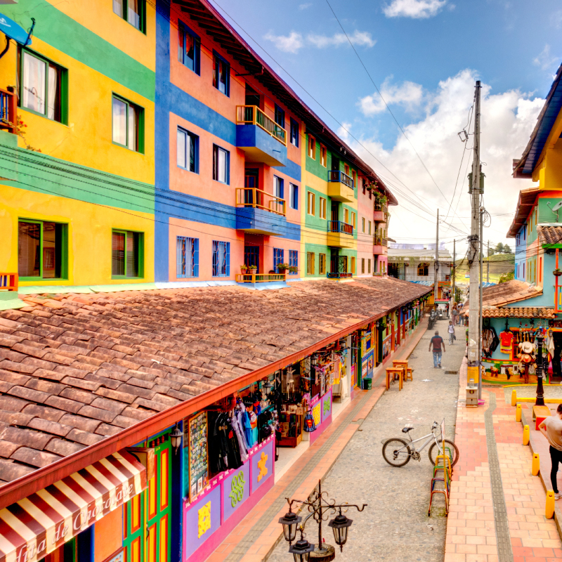 20200201.S.200725---2020Destinations-(Americas)Colombia