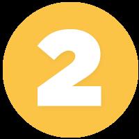LandinPageAssets-2.7