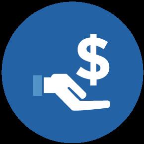 zelle-pay---money-icon