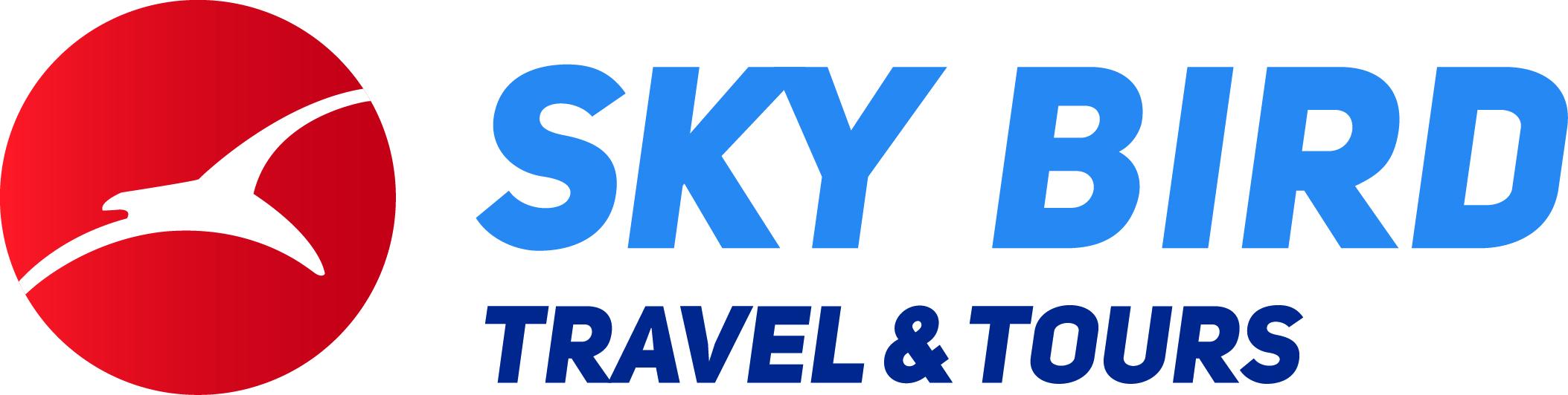 SB-Logo-Large