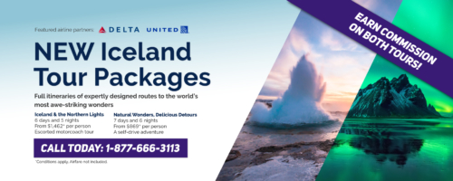 202195---Iceland-Getaway-(featuring-SV-packages)webbanner